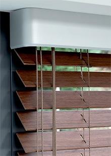 stores v nitiens bois produits luxaflex. Black Bedroom Furniture Sets. Home Design Ideas