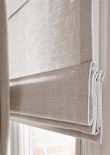 stores textiles produits luxaflex. Black Bedroom Furniture Sets. Home Design Ideas