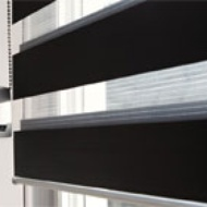 Twist Roller Blinds Overview
